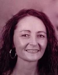 Dawn Marie Arsenault  19682019 avis de deces  NecroCanada