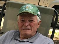 Glen Hore  August 11 1937  June 26 2019 (age 81) avis de deces  NecroCanada