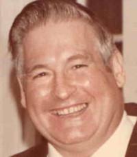 Graham Foster  Friday June 28th 2019 avis de deces  NecroCanada
