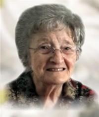 Huguette Beauvais Labbee  1929  2019 (89 ans) avis de deces  NecroCanada