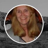 Jennifer Dawn Ryder  2019 avis de deces  NecroCanada