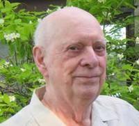 John Jack Logan  2019 avis de deces  NecroCanada