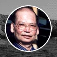 Kong Kin Ng  2019 avis de deces  NecroCanada