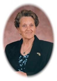 B Helen Marsh  19402019 avis de deces  NecroCanada