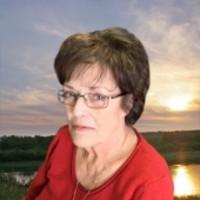 BRETON RIOUX Celine  1942  2019 avis de deces  NecroCanada