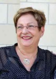 Joanne J Carson  19402019 avis de deces  NecroCanada