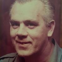 Russell Michael Richardson  March 19 1931  July 27 2019 avis de deces  NecroCanada