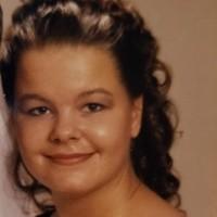 Teresita Joanne Baker  2019 avis de deces  NecroCanada