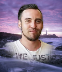 Alexandre Dufresne  27 mai 1994 – 30 juin 2019