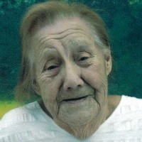 Bernice  Granger  May 13 1935  June 27 2019 avis de deces  NecroCanada