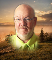 Claude Fischbach  28 octobre 1953 – 29 juin 2019