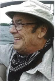DESROCHERS Andre  1952  2019 avis de deces  NecroCanada