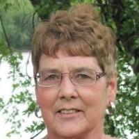 Darlene Woolsey  January 24 1946  June 29 2019 avis de deces  NecroCanada