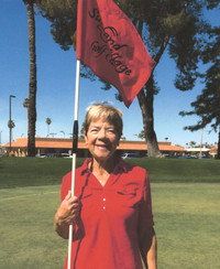 Gail Galbraith  September 4 1938  June 29 2019 (age 80) avis de deces  NecroCanada