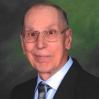 John Hudak  July 1 2019 avis de deces  NecroCanada