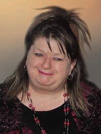 Mme Nathalie TREMBLAY  Décédée le 29 juin 2019