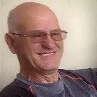 Roy Hughie Smitna  July 17 1950  June 24 2019 avis de deces  NecroCanada