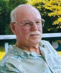 William Bill West  2019 avis de deces  NecroCanada