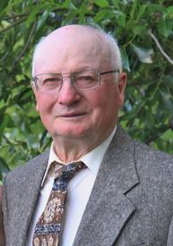 William Huppertz  June 29 2019 avis de deces  NecroCanada