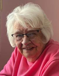 Yvonne Middlebrook  June 29 2019 avis de deces  NecroCanada