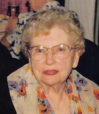 Betty Bloomfield  Saturday June 29th 2019 avis de deces  NecroCanada