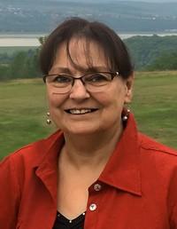 Diane Bruneau Caron  19472019  Décédé(e) le 27 juin 2019 Québec. avis de deces  NecroCanada