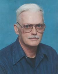 Edward LeRoy Clarke  April 10 1945  June 29 2019 (age 74) avis de deces  NecroCanada