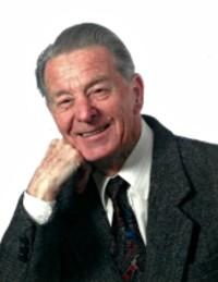 Eric Jarvela  June 1 1935