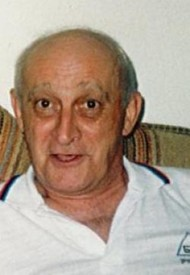 Harold Douglas Neate  19302019 avis de deces  NecroCanada