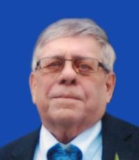 Jean-Claude Sergerie  23 mai 1943 – 30 juin 2019
