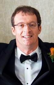 Kenneth Louis Kenny Broussard  2019 avis de deces  NecroCanada