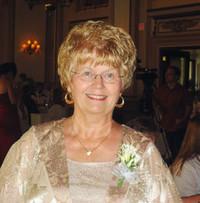 Lillian MacMartin  Saturday June 29th 2019 avis de deces  NecroCanada