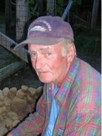 Raymond Edward Brant  2019 avis de deces  NecroCanada