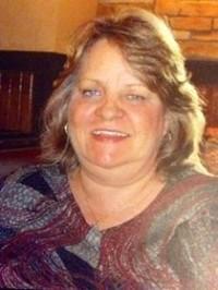 Suzanne Dionne  19532019 avis de deces  NecroCanada