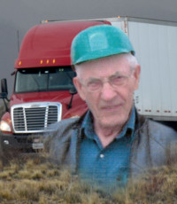 Yvon Poirier  04 août 1930 – 02 juillet 2019
