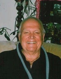 Allan Cartwright  May 5 1940  July 2 2019 (age 79) avis de deces  NecroCanada
