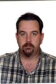 Danny Corbin  2 juillet 2019 avis de deces  NecroCanada