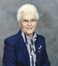 Edna Kelly  Wednesday June 26th 2019 avis de deces  NecroCanada