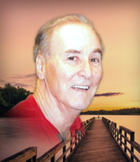 Jacques Pelletier  14 juin 1954 – 01 juillet 2019