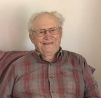 John Schlichemeyer  April 8 1923  July 2 2019 (age 96) avis de deces  NecroCanada