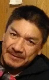 Leslie John Leveque  September 1 1965  June 29 2019 (age 53) avis de deces  NecroCanada