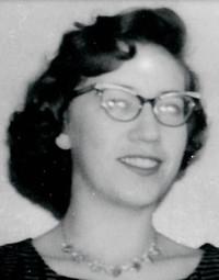 Marion Elizabeth Cameron STOPANSKI  November 16 1939  December 12 2018 (age 79) avis de deces  NecroCanada