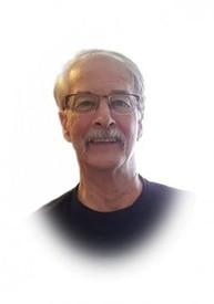 David Dave Alan Porter  19512019 avis de deces  NecroCanada