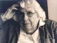 Dr Leala Jean Sharpe Erb D  October 2 1924  April 20 2019 (age 94) avis de deces  NecroCanada