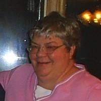 Francine Tougas Nee emond  1953  2019 avis de deces  NecroCanada
