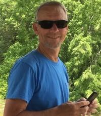 Jack Clifford Wratten  Wednesday July 3rd 2019 avis de deces  NecroCanada