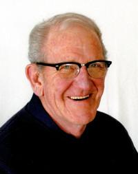 Jim Davison  November 27 1935  July 3 2019 (age 83) avis de deces  NecroCanada
