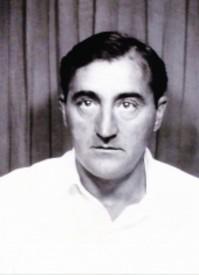 MAJOR Hector  1926  2019 avis de deces  NecroCanada