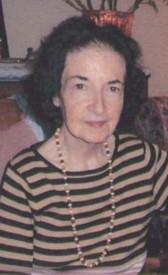 Marie Imelda