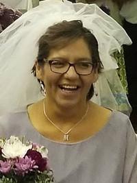 Melissa Gail Stick-Carter  February 14 1972  June 17 2019 (age 47) avis de deces  NecroCanada